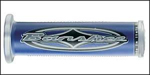 Griffgummis (Yamaha Banshee)