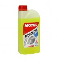 Kühlflüssigkeit Motocool Expert Motul (Quad/ATV/UTV/Motorrad)