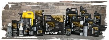 Lenker Griffgummi Kleber 30ml (Arctic Cat)