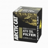 Ölfilter original (Arctic Cat 366-1000)