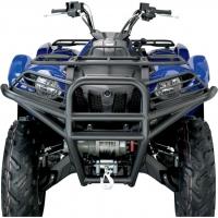 Bumper Frontrammschutz (Yamaha Grizzly 550)