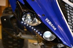 Scheinwerfer-Set ECE (Yamaha 700R ab MJ. 2013)