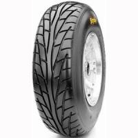 Reifen Strasse 205/80-12 (25x8.00-12) Maxxis Stryder CS05