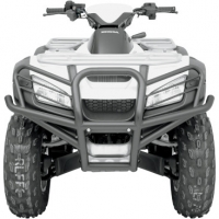 Bumper Frontrammschutz (Honda Rincon 650/680)