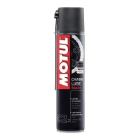 Kettenspray Chain-Lube Road+ (Motul)
