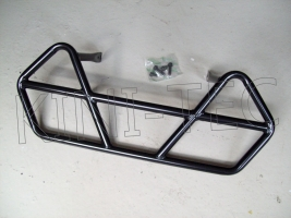 Gepäckträger hinten Sport (Herkules/Adly 280/320/400 Sport/S/SM)