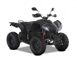 Kymco Quad Maxxer 450i 4x2 IRS Sport (LoF Zulassung)