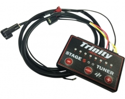 Power EFI Tuning-Programmer Trinity-Racing (Yamaha 700R ab 2015)