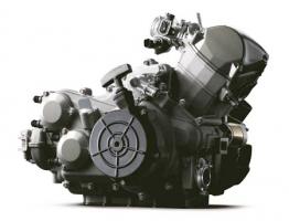 Herkules Cectek ATV Gladiator 525 EFI T6 ix 4x4 BlackRock (LoF-Zulassung)