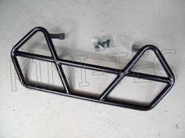 Gepäckträger hinten Sport (Herkules/Adly 500 Sport/S/SM)