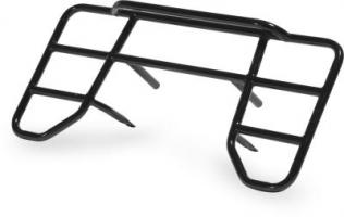 Gepäckträger hinten (Herkules/Adly 450 Sport/S/SM)