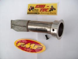 Auspuff FMF DB-Einsatz für Enschalldämpfer Factory 4.1 (Version2