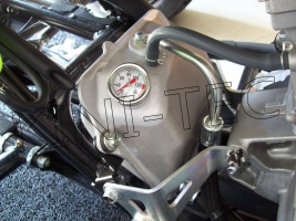 Öltemperaturmesser (Yamaha 700R)