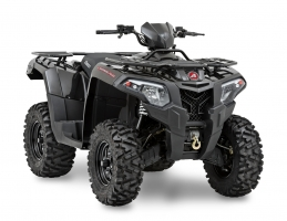 Aeon ATV Crossland 620 LoF Limited