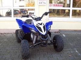 Yamaha Quad YFM 90 R Kinderquad