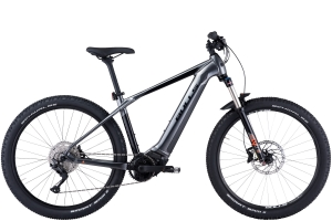 BULLS MTB/Hardtail Copperhead EVO 2 XXL 29 Bosch CX 85NM 625Wh