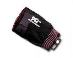 Luftfilterschutzhülle K&N PreCharger (Kawasaki)