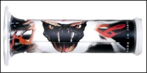 Griffgummis Animal (SnakeHead)